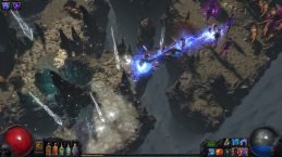 Path of Exile Atlas of Worlds Gaming Cypher 5