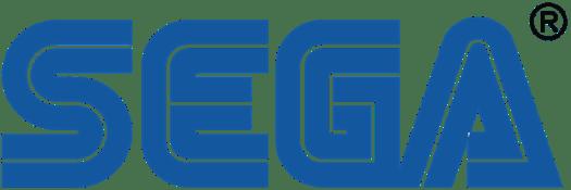 SEGA and Atlus Announce E3 2017 Lineup