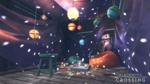 Screen04_Planetarium