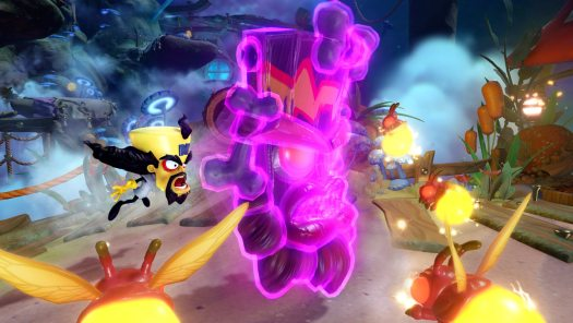 Skylanders Imaginators Now on Store Shelves