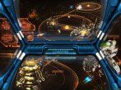 Space-Rangers-Quest_iOS_screenshot_02
