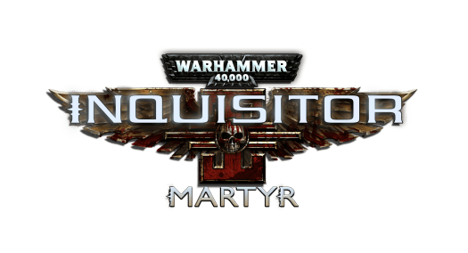 Warhammer 40,000: Inquisitor - Martyr New Screenshots, Trailer and Our gamescom Impressions