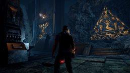 arc-continuum-gaming-cypher-2