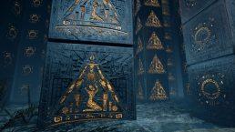 arc-continuum-gaming-cypher-9