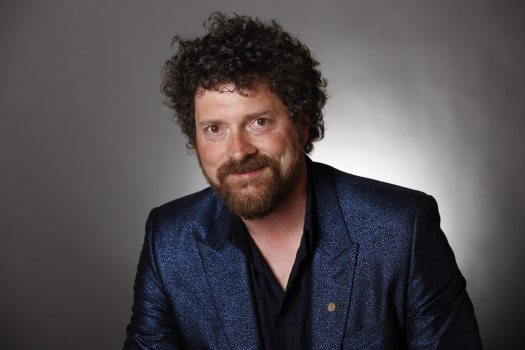 Minecraft Console Developer and Industry Veteran Chris van der Kuyl Joins Team17's Board