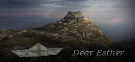 Dear Esther: Landmark Edition Lands on Consoles Today