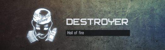 destroyer_banner_en-2
