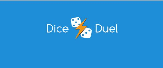 Dice Duel from b-interaktive Can Now Be Played in iMessage