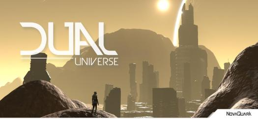 PAX West Impressions: Dual Universe by Novaquark