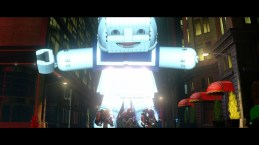 ghostbusters-stay-puft_1