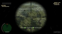 lysander-mk-ii-new-bombsight