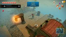 oceanhorn-review-gaming-cypher-2