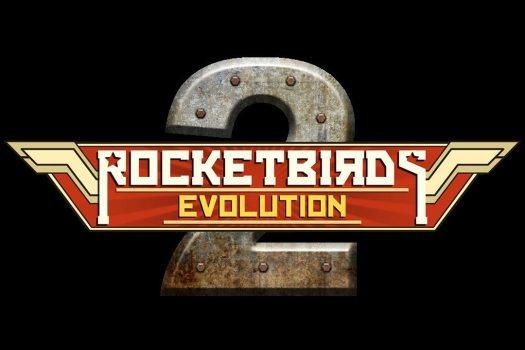Rocketbirds 2: Evolution PlayStation Flash Sale