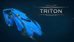 rocket-league_triton_car-gaming-cypher