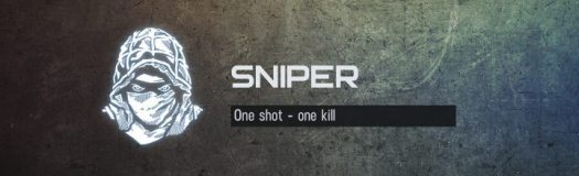 sniper_banner_en-2