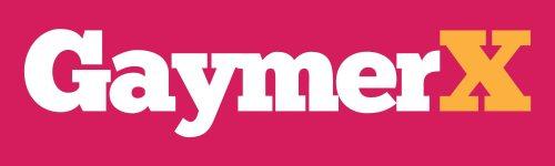 GaymerX Year 4 Set to Shake Things Up in Santa Clara this Weekend