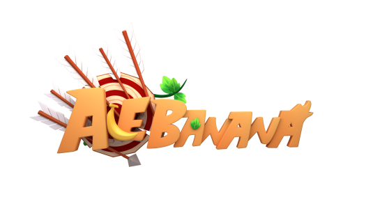 Ace Banana Now Available for PlayStation VR