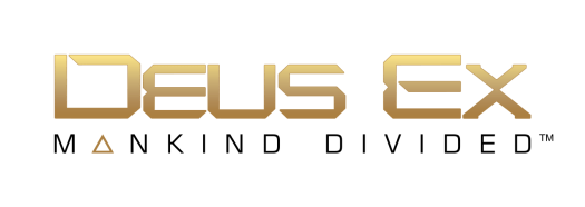Deus Ex: Mankind Divided Available Now for Linux