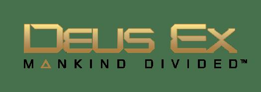 Deus Ex: Mankind Divided Coming to macOS Dec. 12