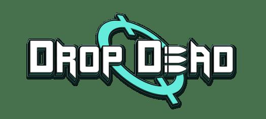 DROP DEAD Zombie Shooter New Gear VR Trailer Released