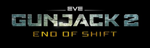 Gunjack 2: End of Shift Available Now Exclusively for Google's Daydream Platform
