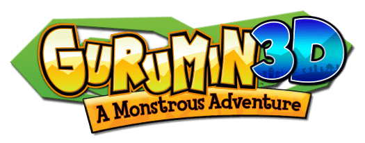 Gurumin 3D: A Monstrous Adventure Now Available Across Europe in the Nintendo eShop