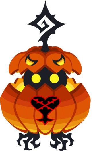 halloween_heartless