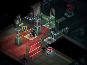 invisible-inc-ipad-gaming-cypher-3