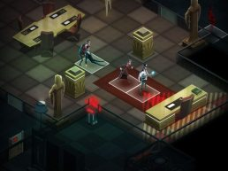 invisible-inc-ipad-gaming-cypher-5