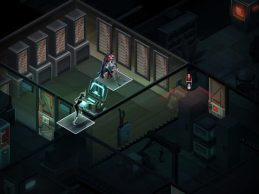 invisible-inc-ipad-gaming-cypher-6