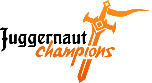 Juggernaut Champions Now Available for Mobile Devices