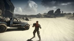 mad-max-gaming-cypher-3