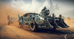 mad-max-gaming-cypher-5
