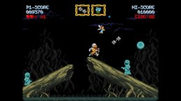 maldita-castilla-ex-_screenshot-13