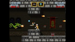 maldita-castilla-ex-_screenshot-15