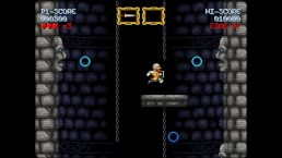 maldita-castilla-ex-_screenshot-16
