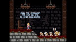 maldita-castilla-ex-_screenshot-7