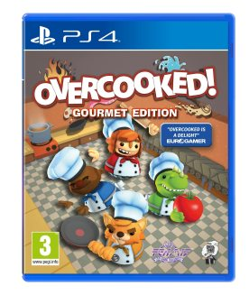 overcooked_gourmetedition_ps4box