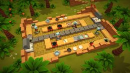 overcooked_thelostmorsel_4