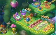 trolls-crazy-party-forest-gaming-cypher