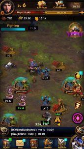 war-storm-clash-of-heros-gaming-cypher-7