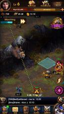 war-storm-clash-of-heros-gaming-cypher-8