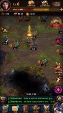 war-storm-clash-of-heros-gaming-cypher-9