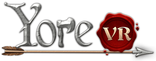 YORE VR Defines Gameplay Systems and Adds Features Prior to Early Access Launch