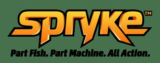 SPRYKE Gorgeous 2D platformer Needs Your Support on Kickstart & Steam Greenlight