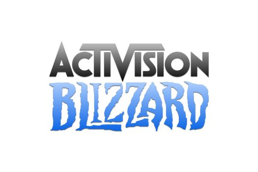 "Activision Blizzard Recognized on Fortune's ""100 Best Companies to Work For"" List for 3rd Consecutive Year"