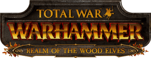 Total War: WARHAMMER Realm of the Wood Elves New Gameplay Trailer and More Free Content Released