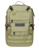 Ghost Recon Tactical Backpack