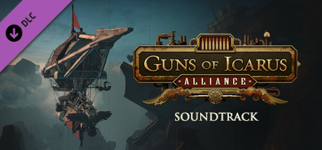 Guns of Icarus Alliance Racks Up 100,000 Hours of Beta Playtime