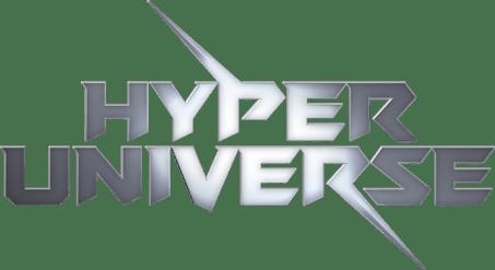 Hyper Universe by Nexon America Enters Week-long Closed Beta, Register Now